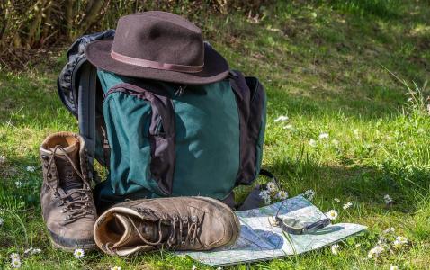 Turistické trasy Bad Gastein