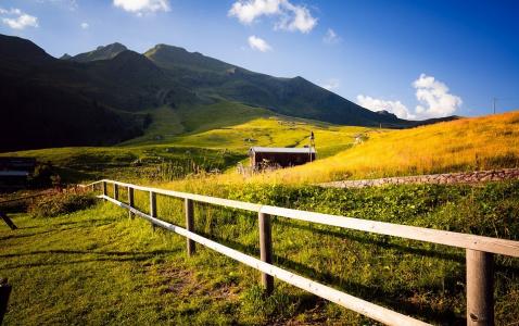 Gastein Trails